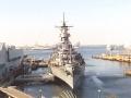 DEC 7 174 P. HOHNER  SHIP 12-9-2000