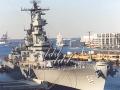 DEC 7 175 P. HOHNER  SHIP 12-9-2000
