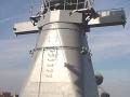 DEC 7 179 12-07-00  AFT FIRE CONTROL TOWER