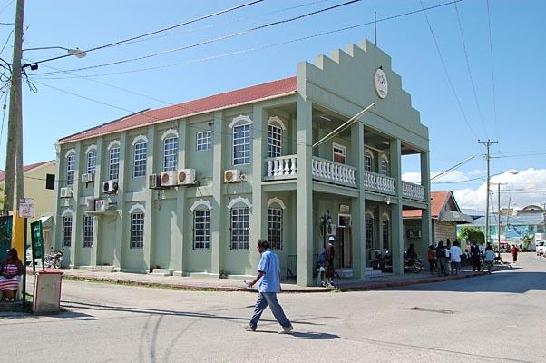 022 0008 City Council Building