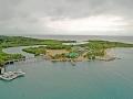 011 0001 Mahogany Bay, Roatan