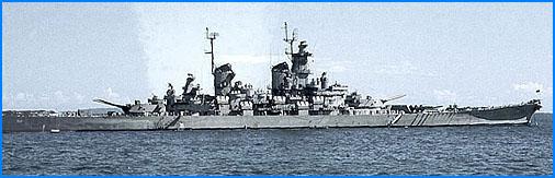 1940 BB64