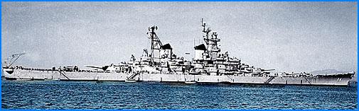 1950 BB64