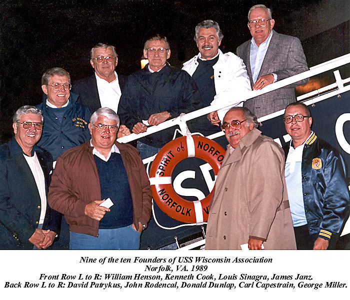Founders image003