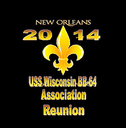 Patch 14 Reunion 2014 2.5x2.525